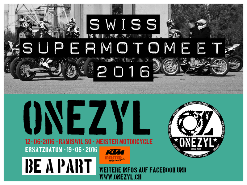 supermotomeet 2016